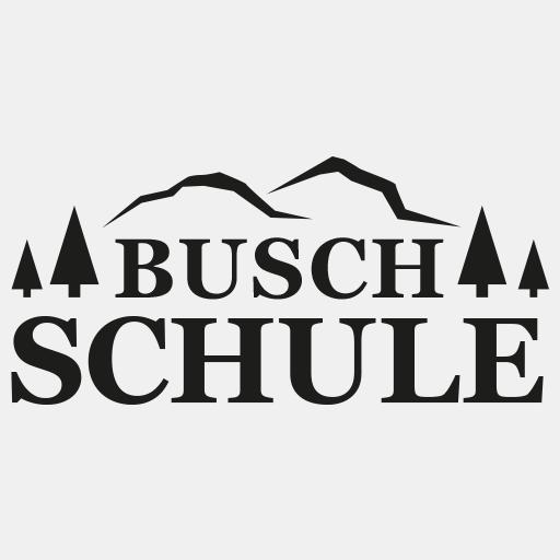 BUSCH SCHULE